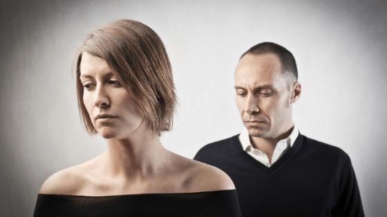 Heb je het gevoel dat je relatie op springen staat en dat jullie uit elkaar groeien?